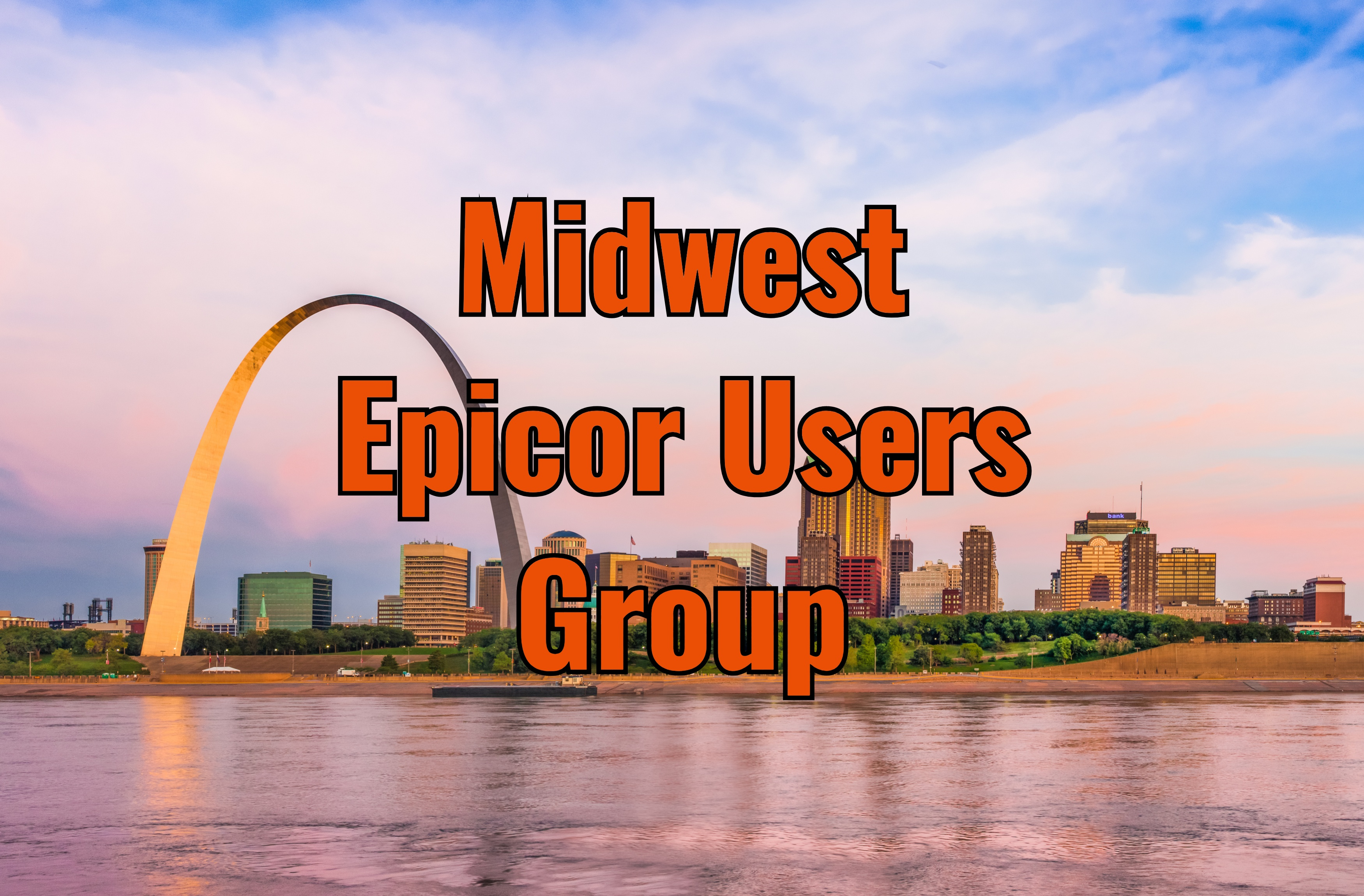 Midwest Epicor Users Group Reconvenes in January!